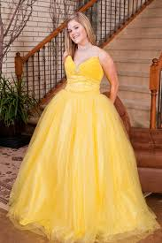 prom dresses for rent in utah evening wear