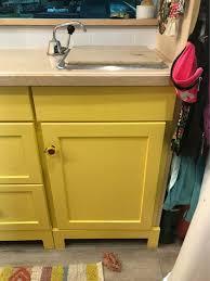 kitchen sink cabinet back panel converted kitchen setup ideas installation where