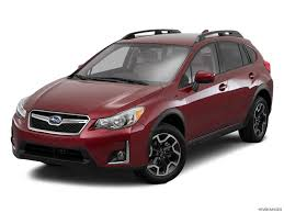 subaru crosstrek 2017 2017 subaru xv prices in bahrain gulf specs u0026 reviews for manama