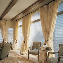 Premium Curtains Ready Made Curtains Cheap Curtains Custom Made Curtains