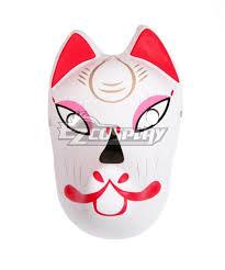 Kakashi Halloween Costume 25 Kakashi Mask Ideas