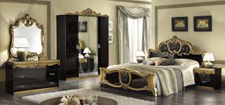Royal Bedroom by Black And Gold Bedroom Decor 7 Gold Black Royal Bedroom Designsjpg