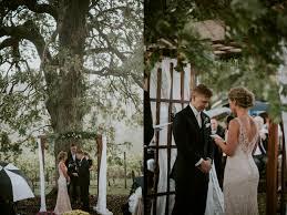 wedding photographers wi botham winery wedding wisconsin wedding photographer
