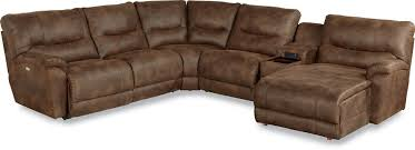 Lazyboy Sectional Sofas Sectional Sofa Lazyboy Sectional Sofa Collins Kennedy Lazy