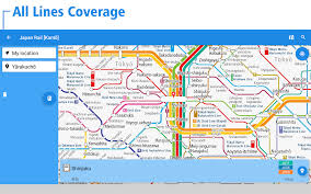Marta Train Map Atlanta 100 6 Train Map Chennai Metro Rail Map Chennai Metro
