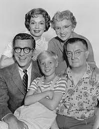 Seeking Tv Series Cast Dennis The Menace 1959 Tv Series