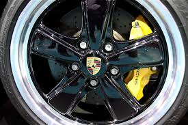 porsche 911 fuchs replica wheels difference between fuchs and oem sport wheels