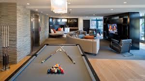 interior home design games home design