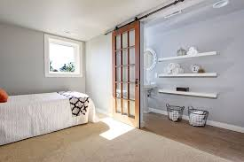 Bedroom Barn Door Uncategorized Barn Door Handles Interior Barn Doors Sliding
