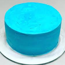 Cupcakes Para Baby Shower Ni Sin Fondant Piece Of Cake Cupcakes Home Facebook