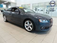 audi springfield used cars for sale in springfield massachusetts fathers sons