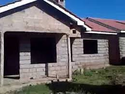 3 bedroom houses for sale 3 bedroom houses for sale in ngong kenya youtube