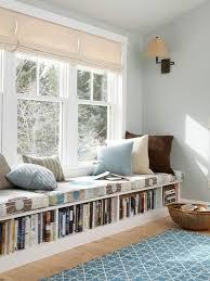 sitzbank wohnzimmer modern sitzbank wohnzimmer die besten 25 mit stauraum ideen auf