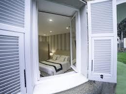 hotel sant u0027andrea santa margherita ligure italy booking com