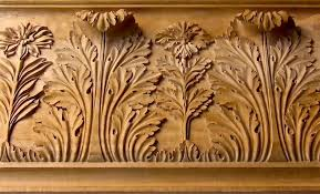 agrell architectural carving carved wood mouldings