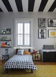 Small Bedroom For Two Toddlers Ikea Teenage Bedroom Ideas Daycare Wall Decorations Childrens
