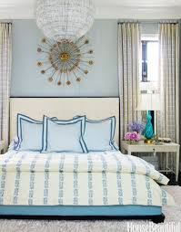 House Beautiful Bedrooms by 218 Best Amazing Lighting Images On Pinterest Architecture