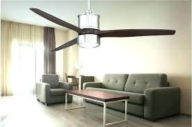 exhale ceiling fans for sale ceiling fans exhale ceiling fan exhale bladeless ceiling fan
