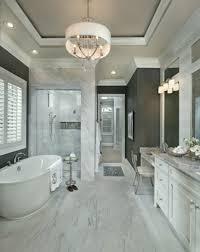 interior design for bathrooms bathroom improvements beautiful small designs makeovers master