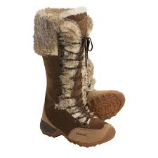 s winter hiking boots australia s apres boots australia mount mercy