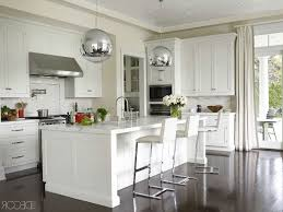 kitchen island extractor fans kitchen room wall mount kitchen sink kitchen sinks for