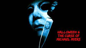 halloween 6 theme song
