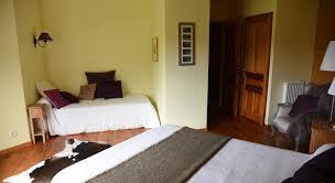 chambre d hote lans en vercors maison d hôtes agathe et réservez en ligne bed