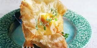 fr recette de cuisine cuisine et vins de recettes de cuisine traditionnelles