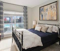 bed bath and beyond buckhead reviews prices for arrive buckhead luxury apartment homes