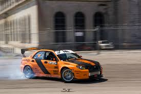 subaru drift car this rwd 2jz swapped hawkeye drifted it u0027s way to first place at