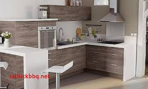 peinture carrelage cuisine leroy merlin peinture v33 meuble cuisine leroy merlin pour idees de deco de