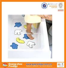 Non Slip Bathtub Strips Bathtub Safety Treads Bathtub Safety Treads How To Remove Safety