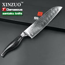 japanese kitchen knives for sale knifes damascus steel kitchen knives review damascus steel