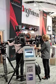 filmcastlive nab show 2013 metamorphosis