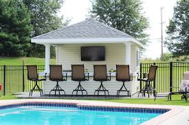 Pool Home Premo Products For Quality Syracuse Sheds Poly Furniture Liverpool
