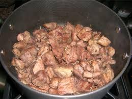 recipes for pork shoulder ribs boneless food recipes here