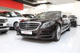 maybach car 2015 mercedes s500 maybach 2015 the elite cars for brand new and pre