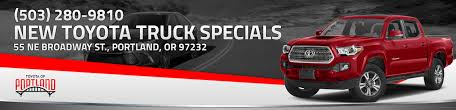 lexus of tacoma service department portland new toyota truck our best price tacoma tundra heavy