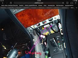 warning lights on lexus rx 350 tire pressure warning light clublexus lexus forum discussion