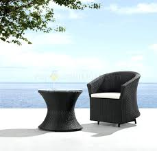 Contemporary Patio Chairs with Patio Ideas Contemporary Patio Furniture Toronto Full Size Of