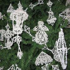 38 best lithuanian straw ornaments images on lithuania