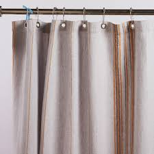 Shower Curtains Rustic Bathroom Shower Curtains Rustic Tie Back Curtain Lace