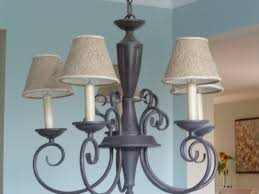 pottery barn knock off lighting only from scratch 6 knock off pottery barn chandelier