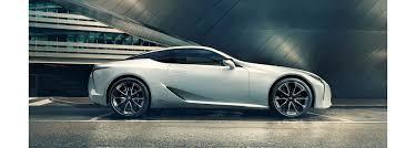 lexus rc 200t technische daten 2017 lexus lc 500 u0026 lc 500h lexus europe