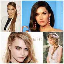 latest elegant long side hairstyle ideas u2013 haircuts and hairstyles