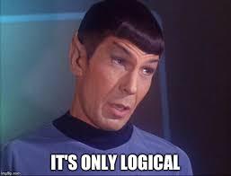 Spock Memes - spock imgflip