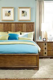 Chatham Bedroom Set Bobs 43 Best Bedroom Inspirations Images On Pinterest Bedroom