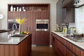 kitchen modular design kitchen most beautiful kitchen designs with kitchen design ideas