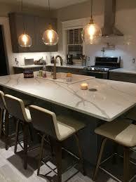 kitchen design atlanta kitchen design remodeling buford ga cavinbuilt llc
