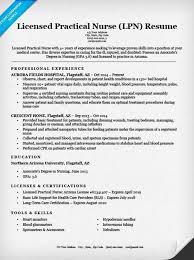 student nurse resume template student nurse resume template archives endspiel us
